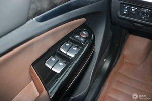 比亚迪S7 左前车窗控制