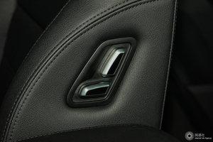 哈弗H7                 主驾座椅调节