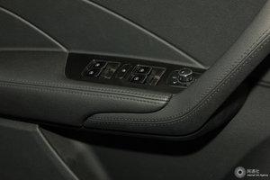 哈弗H7 左前车窗控制