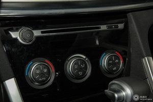 哈弗H7 空调调节