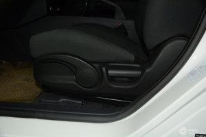 海马M6                 主驾座椅调节