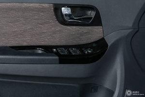 海马S7 左前车窗控制
