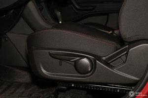 瑞风S3                 主驾座椅调节