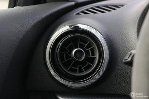进口奥迪RS 3 空调出风口