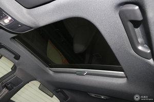 进口奥迪RS 3 天窗车内视角