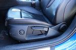 进口奥迪RS 3 空间