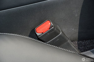 ��p�����D�_Q60 安全座椅卡扣