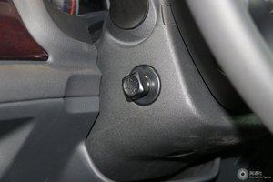 进口英菲尼迪Q70L 方向盘调节