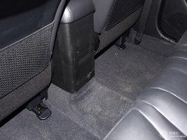 优6 SUV 内饰(座椅�I�间)