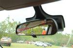 海马S5 内后视镜