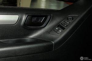 上汽大通G10 左前车窗控制