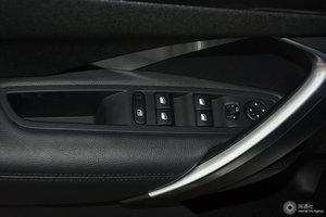 DS 5LS 左前车窗控制