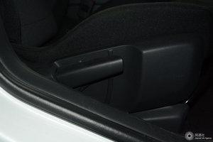 DS 5LS 副驾座椅调节