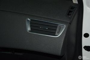 DS 5LS 空调出风口