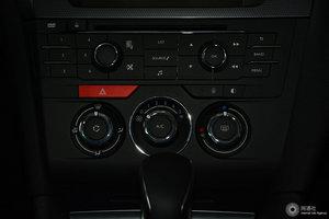 DS 5LS 中控台