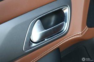 DS 5LS 车门扣手