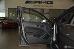进口奔驰GLA级AMG 空间