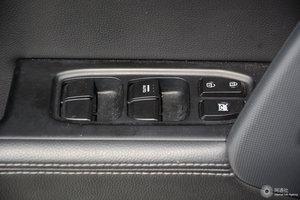 现代ix25 左前车窗控制