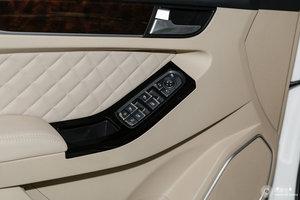 众泰Z560 左前车窗控制
