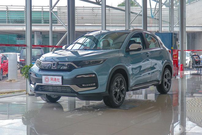 东软睿驰与Honda中国合作 推动汽车智能网联技术