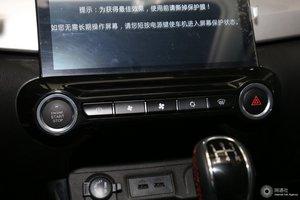凯翼X3                 空调调节