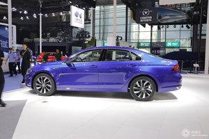 2018 成都国际车展