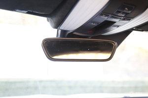 车顶阅读灯(前)