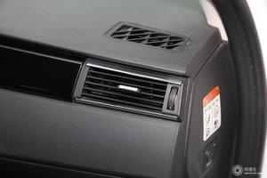 观致3都市SUV 空调出风口