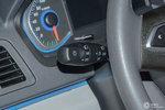 北汽EV系列               方向盘左后调节杆