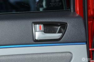 北汽EV系列               左前车门扣手