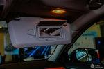 副驾驶遮阳板