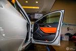 英菲尼迪QX30(进口) 右前车门图