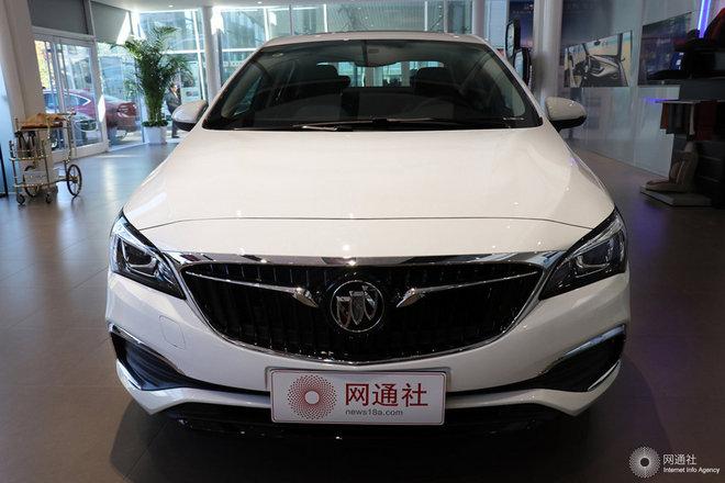 北京联通昊普威朗优惠高达2.5万元