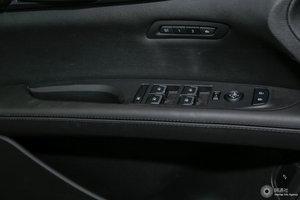凯迪拉克CT6 左前车窗控制
