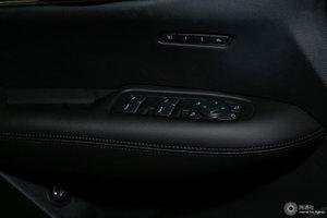 凯��_拉克XT5              左前车窗控制