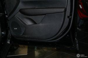 凯迪拉克XT5              内饰(座椅空间)