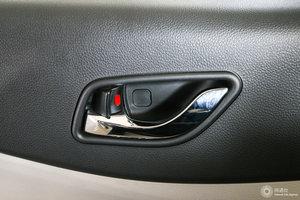 风行S500 车门扣手