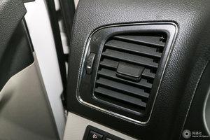 风行S500 空调出风口