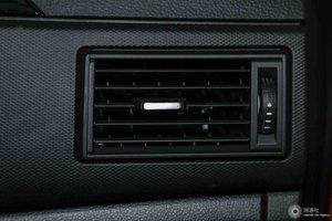 观致5 SUV              空调出风口