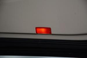 进口奔驰C级旅行轿车 右前车门
