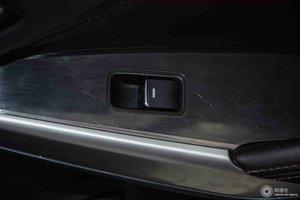 马自达CX-4 右后车门