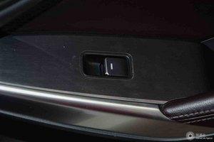 马自达CX-4 右前车门