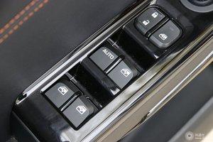 宝骏310 左前车窗控制