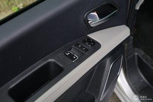 瑞风M4 左前车窗控制