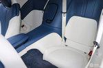 阿斯��K��丁DB11            后排座椅