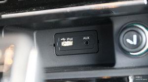 众泰大迈X7 车内甉 ��接口�Q�全部,一个一张)