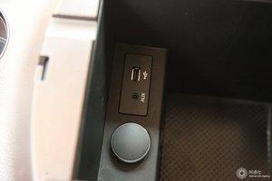 猎豹CS9 车内电源接口(点烟器)