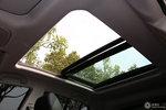 东南DX3                车内天窗