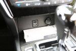 车内电源接口(全部,一个一张)