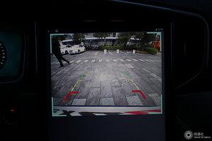 英致G5 中控屏功能
